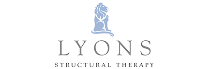 LYONS-ST_logo_COLOUR